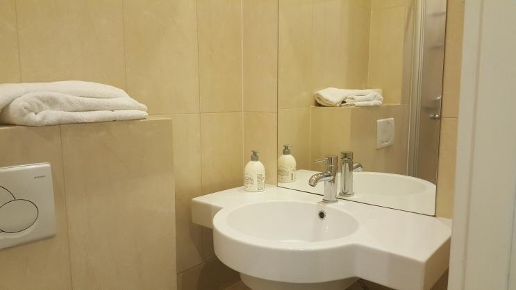 Bath room Standard Triple3
